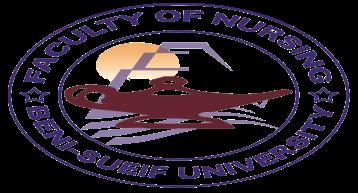 FON-BSU logo