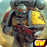 Warhammer 4.. file APK for Gaming PC/PS3/PS4 Smart TV
