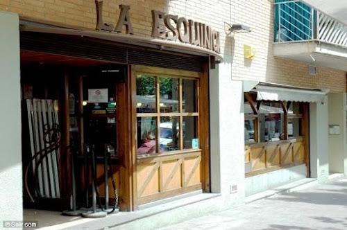 Photo La Esquinica