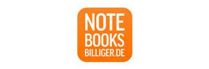 notebooksde