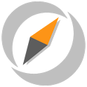 SmartMaps: GPS Navigation&Maps icon