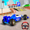 com.wpl.police.parking.formula.car.simulator