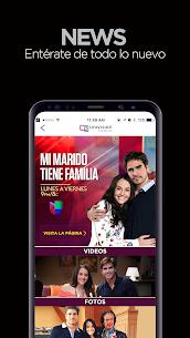 Univision Conecta 8