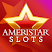 Ameristar Slots Casino - Free Slot Machines Games
