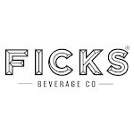 Ficks Blackberry Hard Seltzer