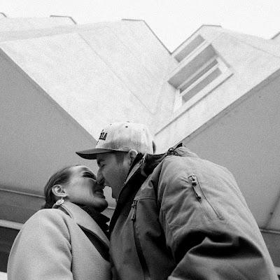 Свадебный фотограф Анна Медведева (cynailurus). Фотография от 01.01.1970