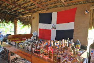 Photo: Что производят фермеры Доминиканской республики