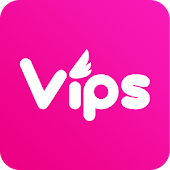 Tokovips - We care your beauty~ Buy Online