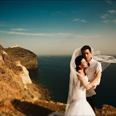 Свадебный фотограф Александра Аксентьева (SaHaRoZa). Фотография от 02.10.2013