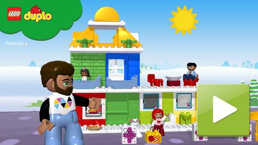 LEGOu00ae DUPLOu00ae Town 2.3.0 screenshots 8