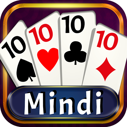 Mindi - The Multiplayer Offline Mendi