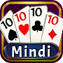 Mindi - The Multiplayer Offline Mendi APK icon