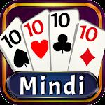 Mindi - The Multiplayer Offline Mendi Icon