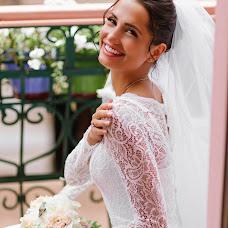 Wedding photographer Pavel Mara (MaraPaul). Photo of 29.08.2018