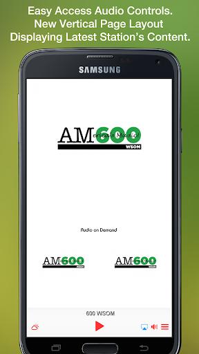 免費下載新聞APP|600 WSOM app開箱文|APP開箱王