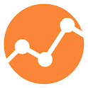 SEO Backlink Tool icon