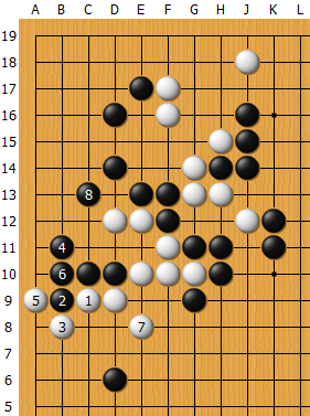 Fan_AlphaGo_04_005.png