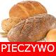 Pieczywo przepisy kulinarne po polsku Download for PC Windows 10/8/7