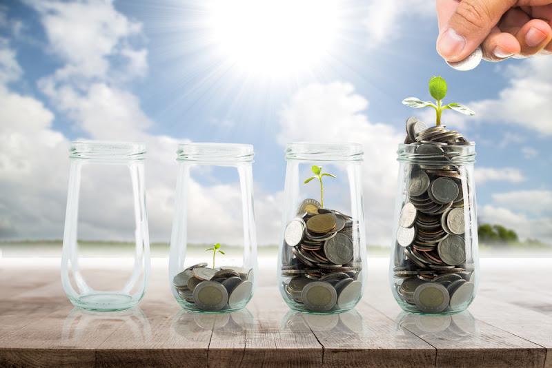 Subsidies en premies