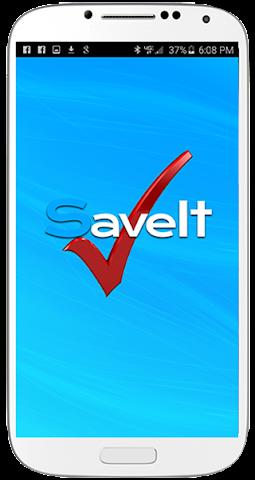 android SaveIt – Texts,  Voice,  Photos Screenshot 4