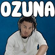 Ozuna Canciones y letras SIN INTERNET