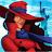 Carmen Stories - Mystery Solving Game logo