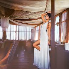 Wedding photographer Aleksandr Kuzminov (kuzminov). Photo of 04.11.2015
