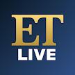 ET Live - Entertainment News APK