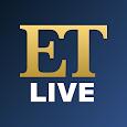ET Live - Entertainment News icon