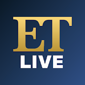 ET Live - Entertainment News