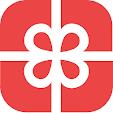 Appbonus: �.. file APK for Gaming PC/PS3/PS4 Smart TV