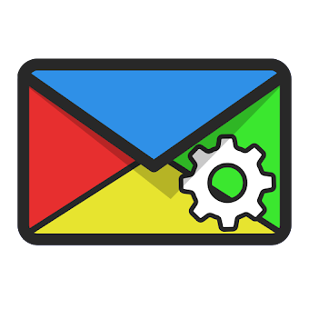 Automation for Gmail (Unreleased)