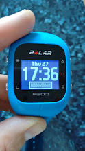 Photo: Full Review of Polar A300 here http://www.heartratemonitor.co.uk/polar-a300-review/