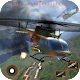 Download Army Gunship Battle Helicopter Combat 3D For PC Windows and Mac