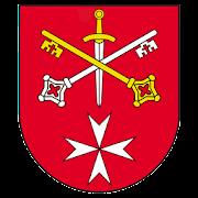 Gmina Kleszczewo