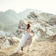 Wedding photographer Yuliya Golubcova (Golubtsova). Photo of 28.04.2019