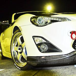 86 ZN6 GTのカスタム事例画像 ゴン太くん〔ハチレンジャー R〕さんの2019年01月19日09:27の投稿