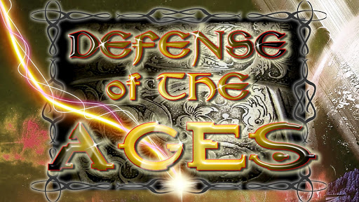 Defense of the Ages: Tower Defense/TD Game 2 screenshots 1