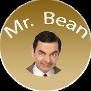 App Mr. Bean Video APK for Windows Phone
