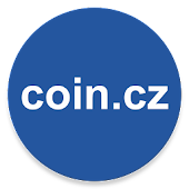 Bitcoin Wallet - coin.cz (Unreleased)