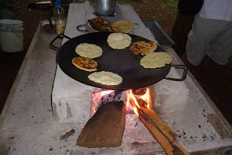 Photo: ...Tortillas!