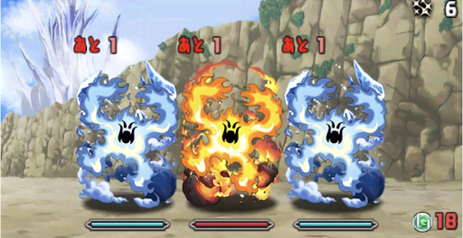 協力!ダイの大冒険-3F