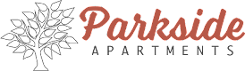 Parkside Apartments Homepage