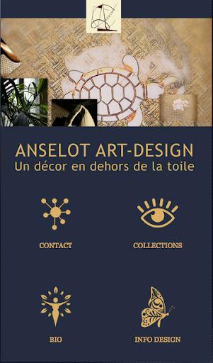 Anselot_Art-Design