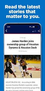 FOX 26: Houston News & Alerts 5.17.1 APK Mod Updated 3