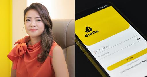 New S'pore telco Gorilla Mobile lets you turn unused mobile data into digital crypto tokens