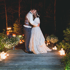 Wedding photographer Kelty Coburn (coburn). Photo of 25.08.2017