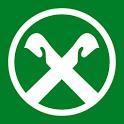 Raiffeisen-App icon