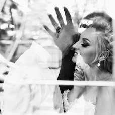 Wedding photographer Dima Karpenko (DimaKarpenko). Photo of 07.05.2018