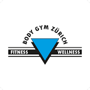 Body Gym Zürich